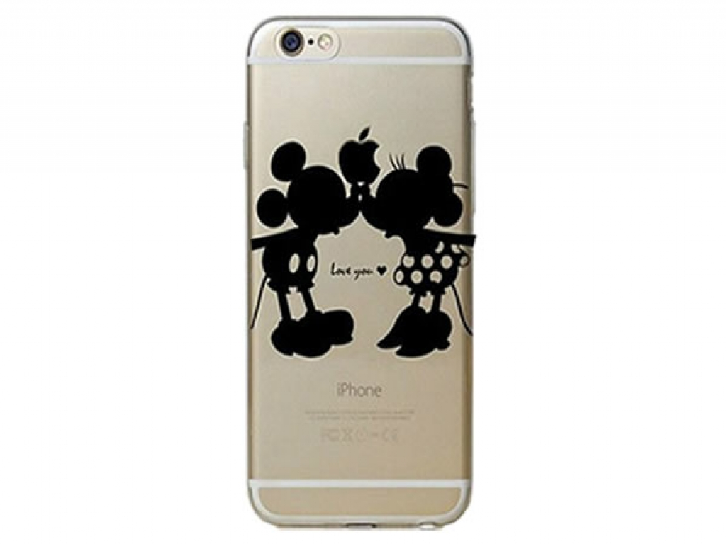 MickeyMinnieHoesjeIphone5cKopen123bestdeal