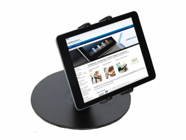 Tablet Houder Tafel : Tablet houder of standaard kopen bestdeal