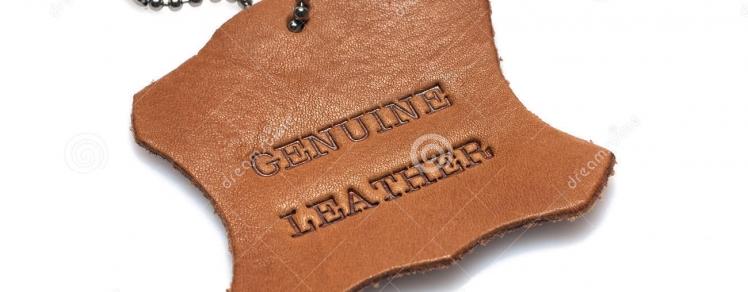 iGlove touchscreen handschoenen