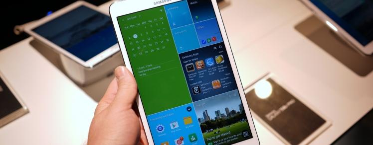 Samsung Galaxy Tab 4 8.0 cases
