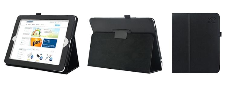 iPad 1 hoezen