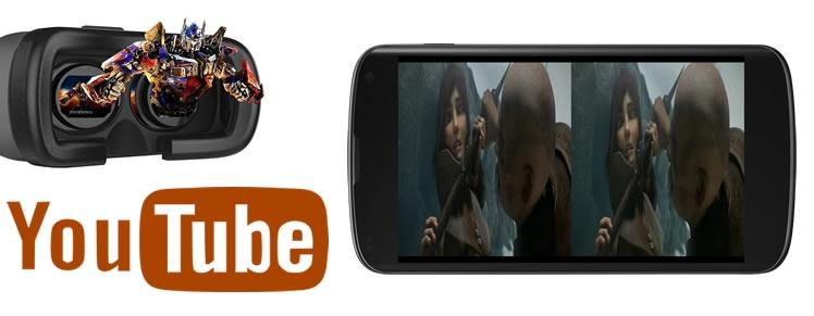 VR Video