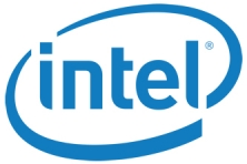Intel tablethoesjes