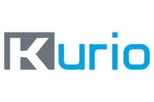 Kurio phonecovers