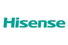 Hisense phonecovers