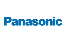 Panasonic laptophoesjes