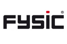 Fysic phonecovers