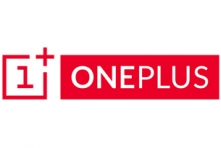 Oneplus phonecovers