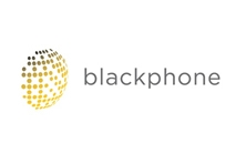 Blackphone phonecovers