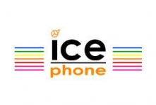 Ice Phone phonecovers