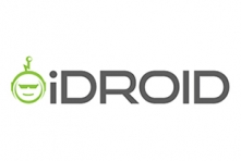 Idroid phonecovers