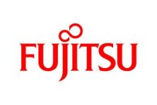 Fujitsu phonecovers