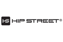 Hip Street tablethoesjes