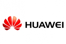 Huawei tablethoesjes