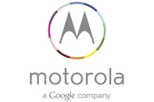 Motorola phonecovers