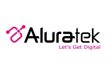 Aluratek tabletcases