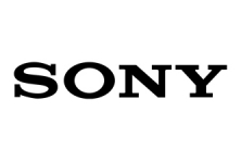 Sony phonecovers