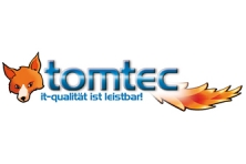Tomtec tablethoesjes