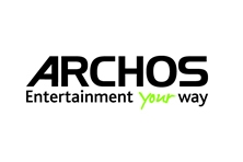 Archos phonecovers