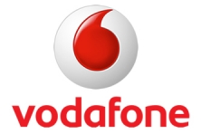 Vodafone phonecovers