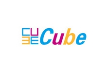 Cube tablethoesjes