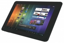 tablet pro 4 slim 9.7 inch accessories