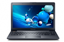 ativ book 5 14 inch accessoires