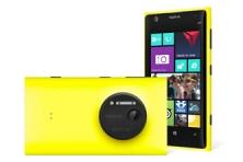 lumia 1020 accessoires