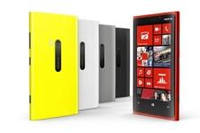 lumia 920 accessoires
