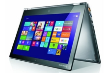 ideapad yoga 2 pro accessories