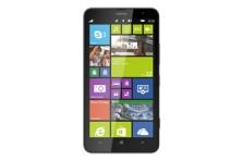 lumia 1320 accessoires