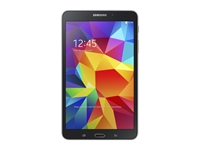 galaxy tab 4 8.0 accessories