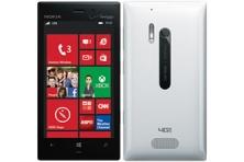 lumia 928 accessoires