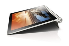 yoga tablet 10 hdplus accessories