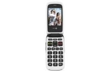 phoneeasy 612 accessoires