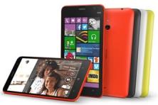 lumia 635 accessoires