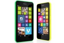 lumia 630 accessoires