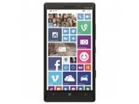 lumia 930 accessoires