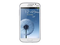 galaxy grand z accessoires