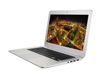 chromebook cb30  102 accessoires