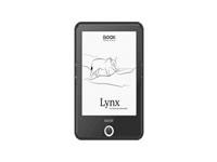 boox t68 lynx accessories