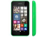 lumia 530 accessoires