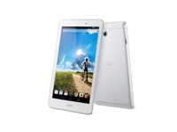 iconia tab 8 a1 840fhd accessories
