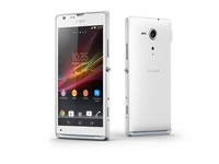 xperia sp accessories