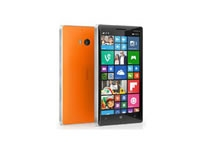 lumia 730 dual sim accessories