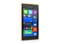 lumia 735 accessoires
