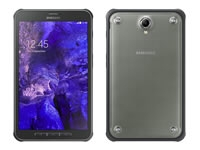 galaxy tab active accessories