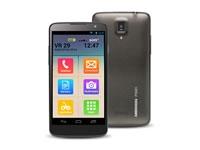 simphone p5001 accessories