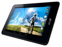 iconia tab 7 a1 713hd accessories