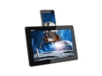 the new padfone a86 accessories